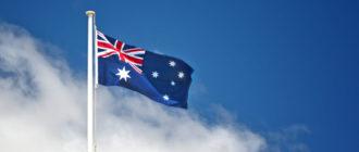 Виза в Австралию россиянину – как попасть в страну крокодила Данди?