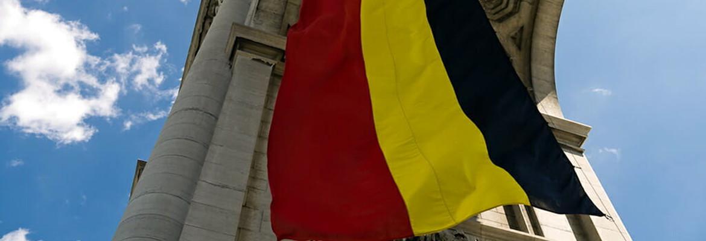 Самостоятельное оформление визы в Бельгию для россиян – как попасть на родину Эркюля Пуаро?
