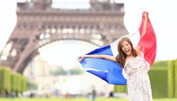 Особенности оформления визы во Францию для россиян – как попасть в Нотр-Дам де Пари?