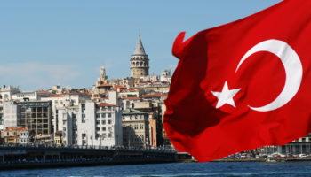 Виза в Турцию для россиян – на срок до 60 дней для «All Inclusive» не нужна?