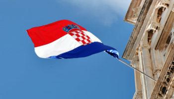 Руководство по оформлению визы в Хорватию для россиян – как совместить пляжный отдых и горы?