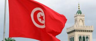 Правила оформления визы в Тунис для россиян – на 90 дней туристам можно приехать по «безвизу»?