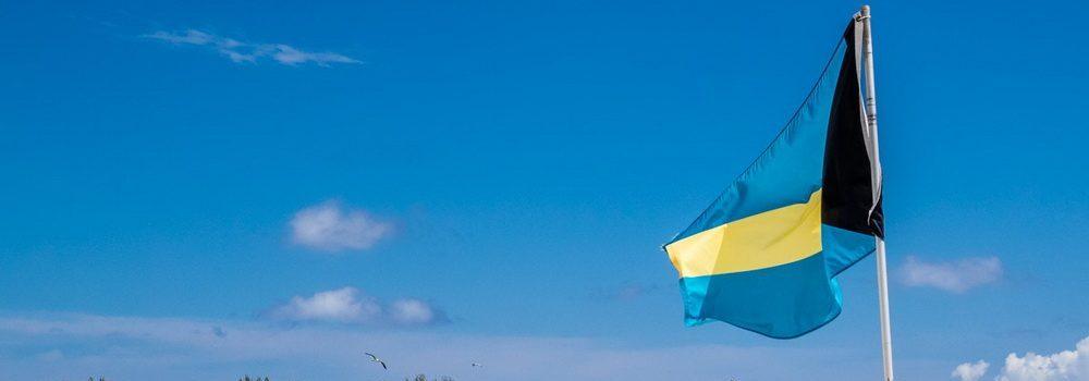 Оформление визы на Багамские острова – как россиянину увидеть коралловые рифы?