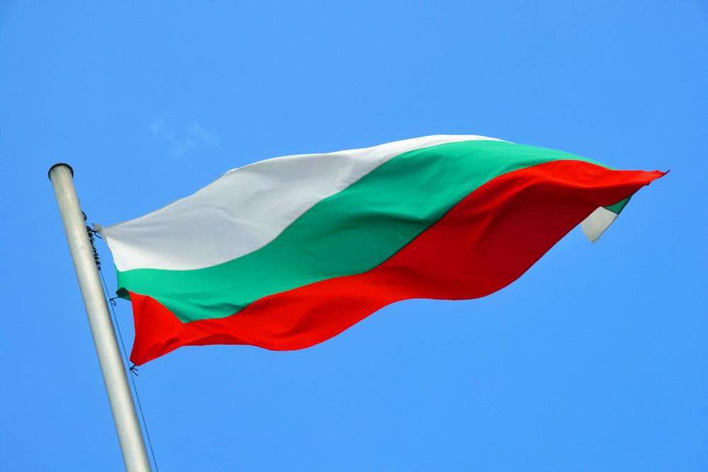 Как россиянину получить гражданство Болгарии − есть ли различия в требованиях для кандидатов?