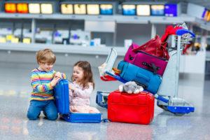 Изображение - Как получить шенгенскую визу на 5 лет deti-v-aeroporty-1-300x200
