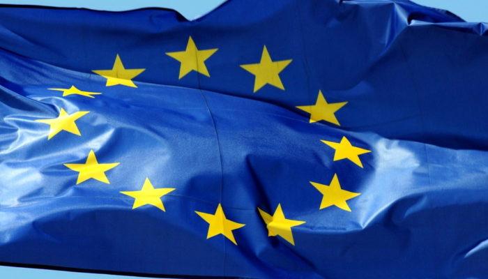 Как правильно оформить медицинскую страховку для шенгенской визы чтобы в случае несчастного случая гарантировано получить выплату