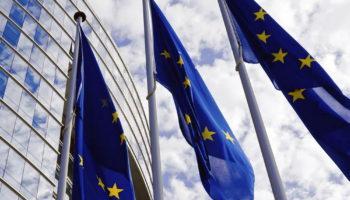 Неправильное фото на шенгенскую визу может привести к отказу – как избежать проблем?