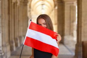 Изображение - Как получить гражданство австрии flag-avstrii-300x200