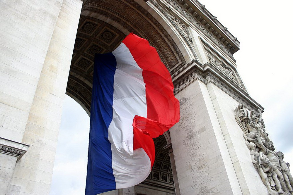 Способы получения французского гражданства – переезд на родину Наполеона