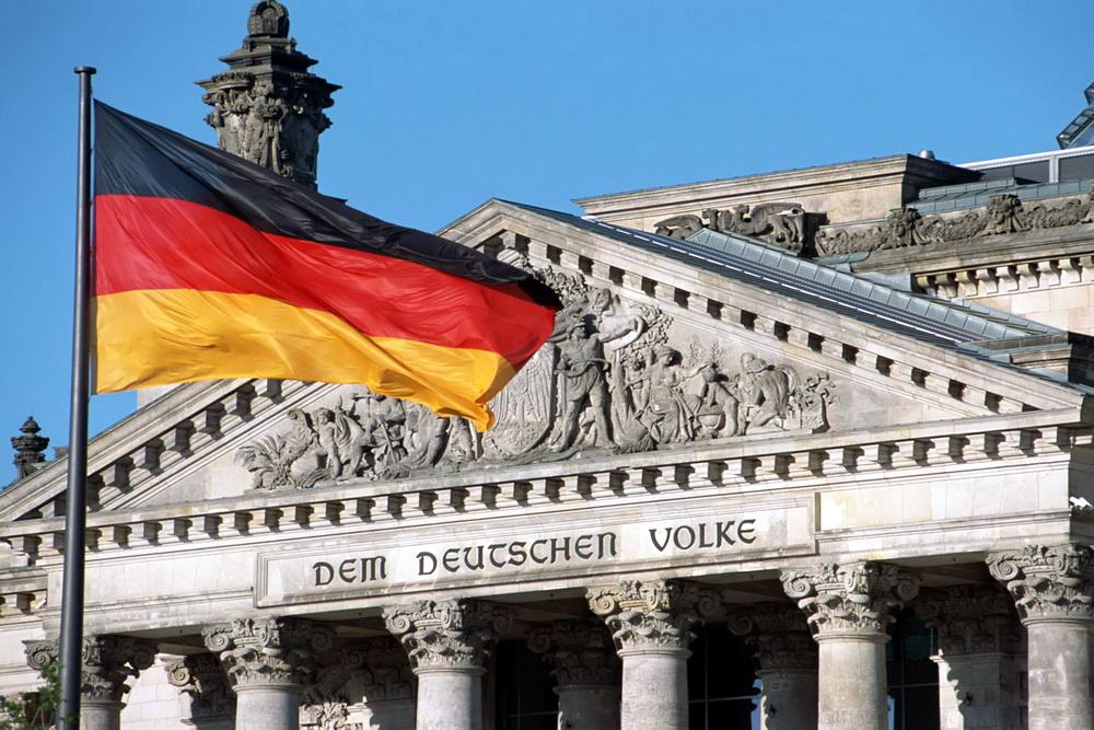 Способы получения гражданства в Германии – на пути к Deutsche Staatsangehörigkeit!