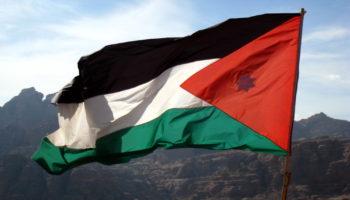 Виза в Иорданию россиянам – формально требуется но есть «варианты»?