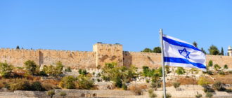 Как россиянину оформить визу в Израиль – кому можно краткосрочно приезжать по «безвизу»?