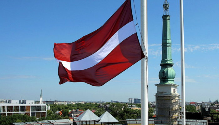 Гражданство Латвии получить сложно но возможно – проще только потомкам латвийцев?
