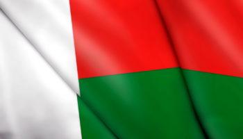 Виза на Мадагаскар для россиян – как посетить экзотический остров?