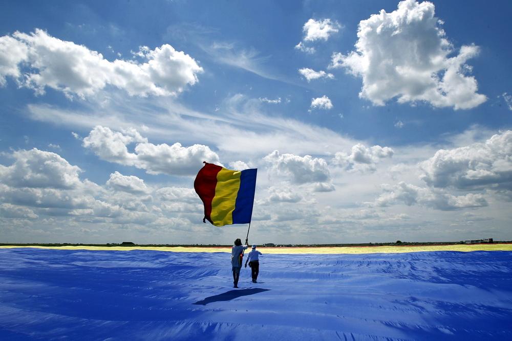 Самостоятельное оформление визы в Румынию россиянам – как попасть в Трансильванию?