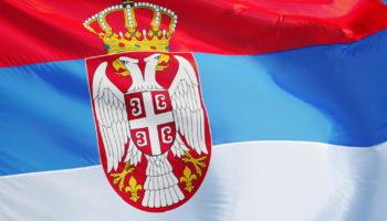 Оформляем визу в Сербию – как работает одновременный «безвиз» для ЕС и россиян?