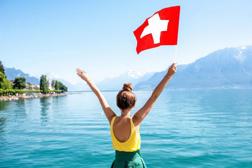 Гражданство Швейцарии – доступно только очень богатым россиянам?