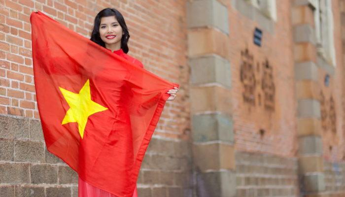 Способы оформления визы во Вьетнам для россиян – а вы знали что в Ханое есть парк имени Ленина?