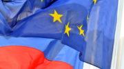 Стоимость шенгенской визы для россиян – чем больше посредников тем дороже?