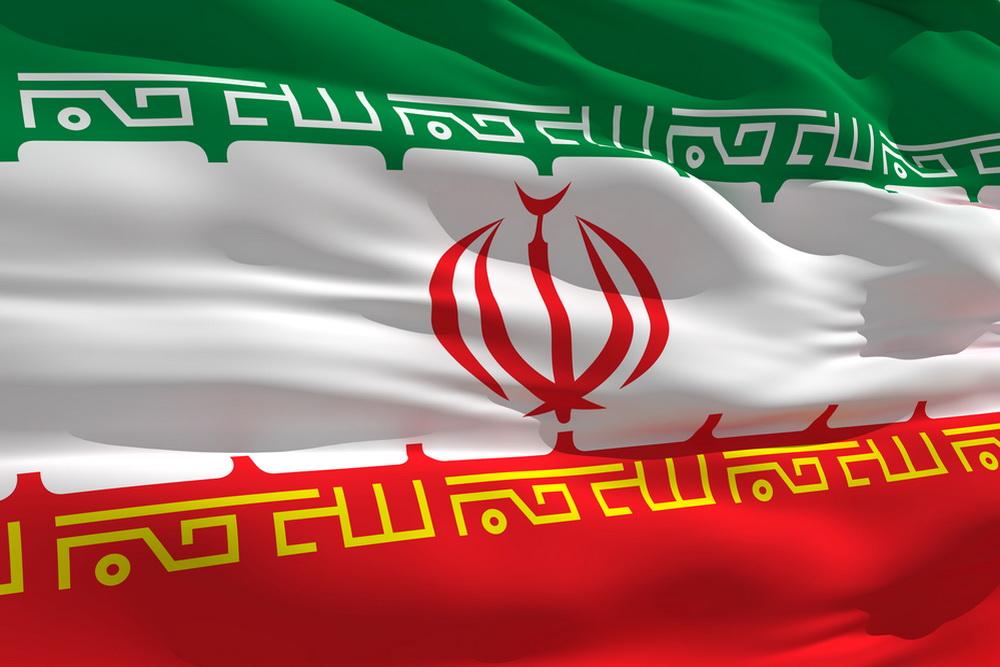 Виза для россиян в Иран не нужна – достаточно предварительно оформить Референс-код?