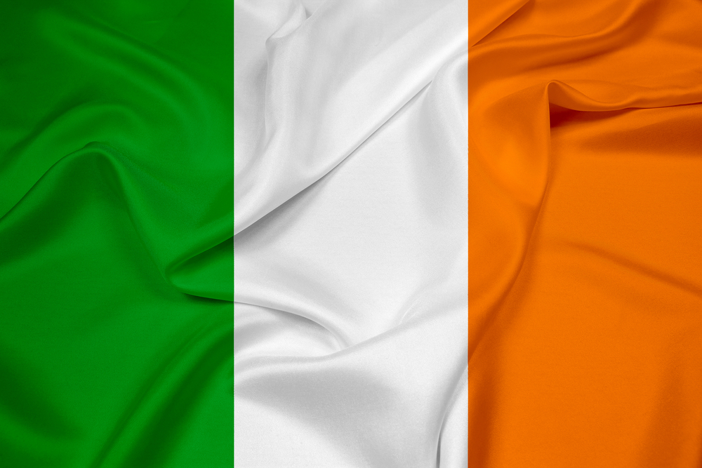 Как россиянину оформить визу в Ирландию – пора посетить День святого Патрика?
