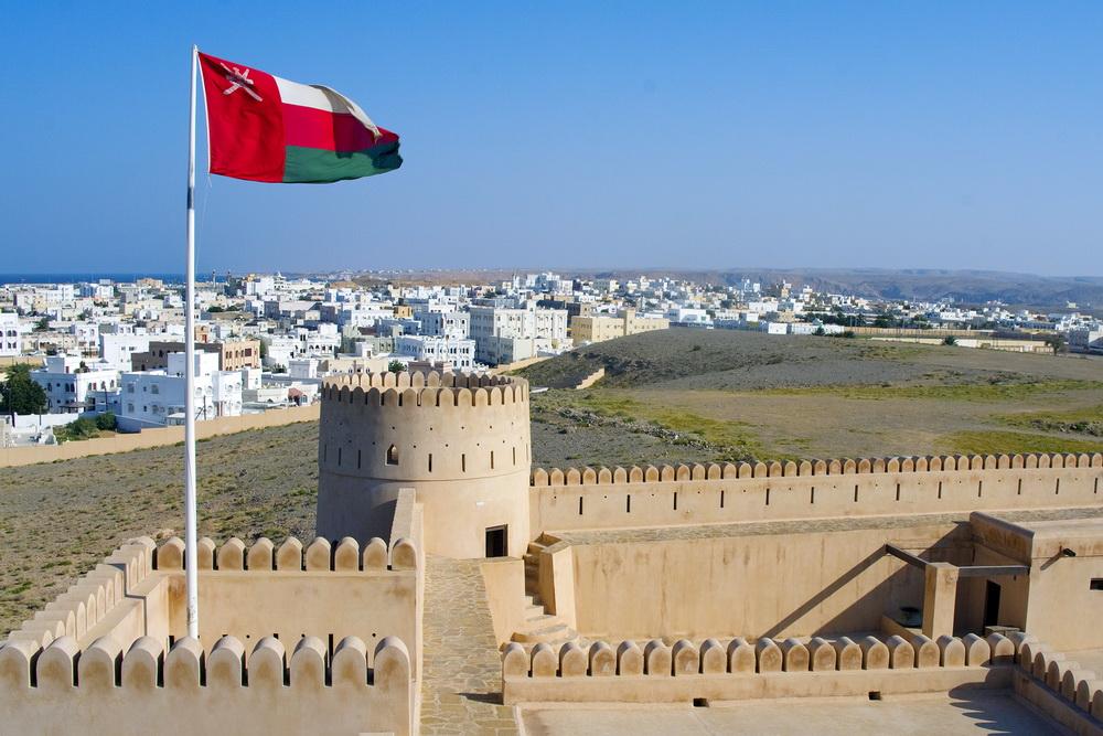 Оформление визы в Оман – как россиянину попасть в старейшее независимое государство Персидского залива?
