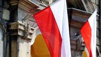 Гражданство Польши – с каждым годом все сложней, но с «корнями» проще?