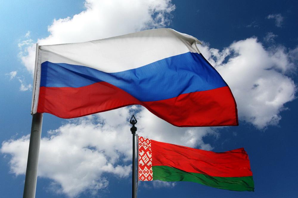 Двойное гражданство Республики Беларусьи России – оформляем пока возможно?