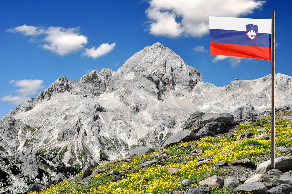 Оформление визы в Словению для россиян