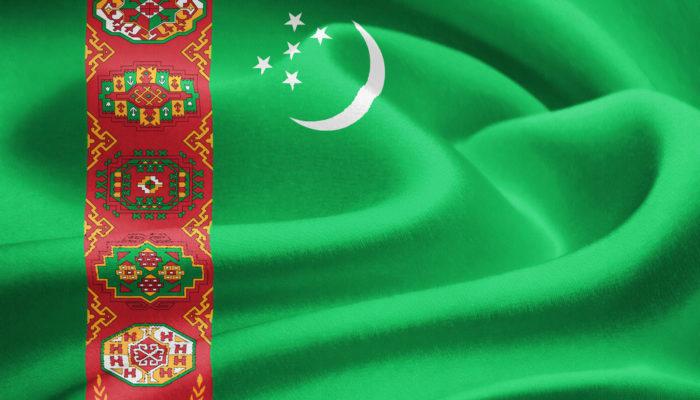 Виза в Туркменистан для россиян – можно оформить в аэропорту Ашхабада на 10 дней?