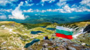 Пути оформления вида на жительство в Болгарии для россиян – насколько радушно принимают эмигрантов «братья славяне»?