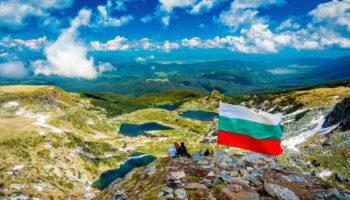 Зарплата в Болгарии – не ниже, чем прожиточный минимум?