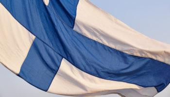Налоги в Финляндии – возврат НДС туристам 2-3 месяца!