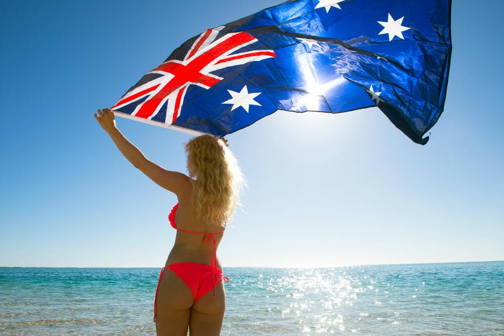 Как россиянину получить гражданство Австралии – или как получить паспорт «зеленого континента»?
