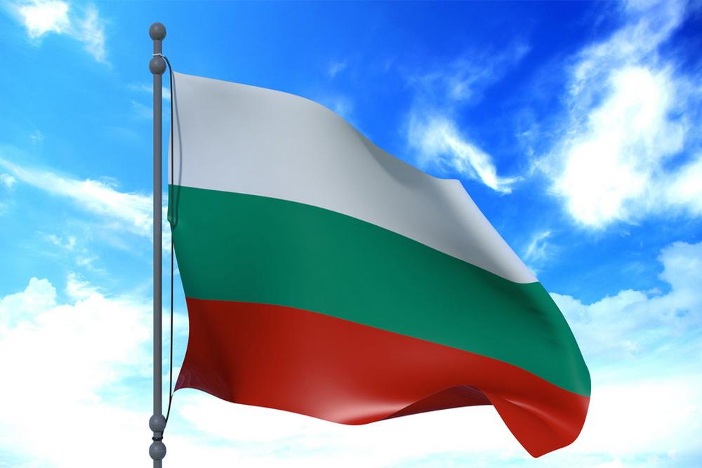 Как россиянину уехать из РФ – иммигрировать в Болгарию это не всегда вернуться на историческую родину?