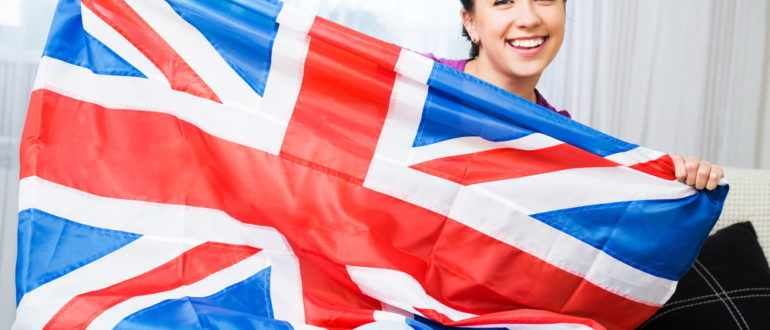Как россиянину оформить рабочую визу в Англию – какие вакансии доступны иностранцам?