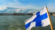 Какие существуют возможности иммиграции россиян в Финляндию – почему уехать проще если есть финские корни?