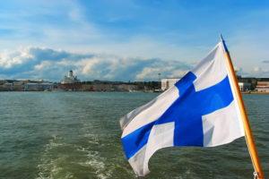 Изображение - Эмиграция в финляндию из россии flag-finlyandii-300x200