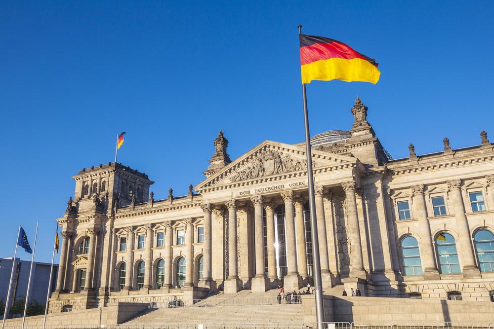 Оформление вида на жительство в Германии для россиян – на каких основаниях это возможно по ускоренной процедуре?