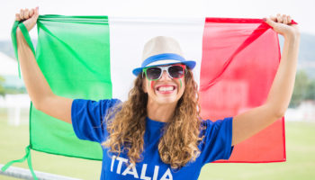Как оформить вид на жительство в Италии для россиян – или почему все зависит от оснований для permesso di soggiorno?