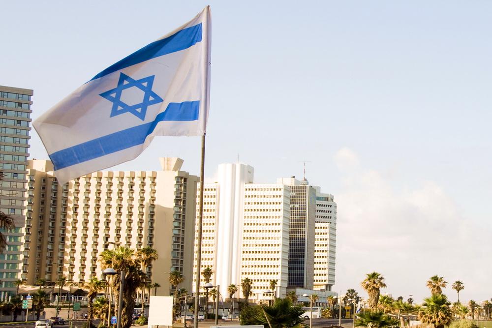 Как россиянину иммигрировать в Израиль – насколько тернист путь на «Землю обетованную»?