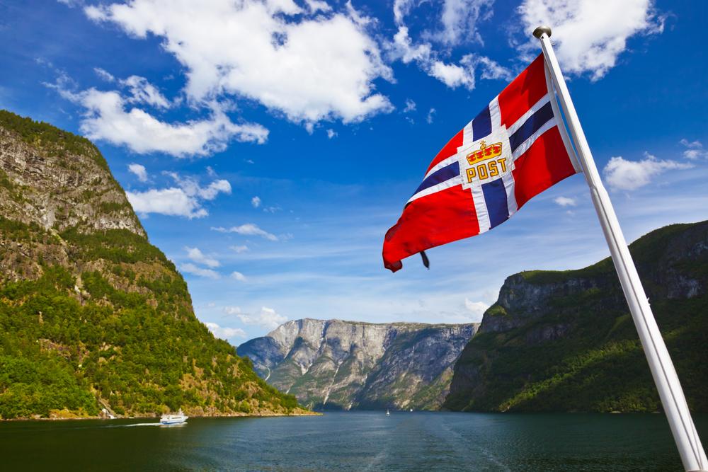 Зачем россиянину получать гражданство Норвегии – разве там теплее?