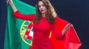 Как россиянину получить португальское гражданство – сколько нужно инвестировать чтобы получить паспорт?