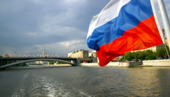 Как правильно составить заявлениенаполучениегражданстваРФ – почему это очень важно на пути к российскому паспорту?