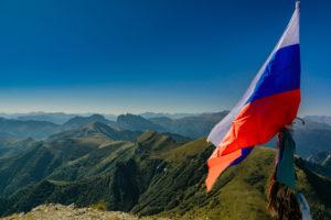 Как правильно заполнить миграционную карту при въезде в РФ – почему графа «Цель визита» крайне важна?