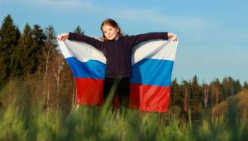 Как иностранцу оформить гражданство Российской Федерации – почему без оснований не обойтись?
