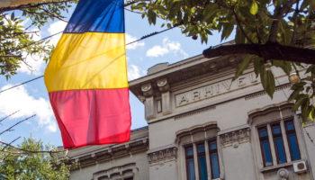 Способы оформления румынского гражданства для россиян – почему для жителей Бессарабии румынский паспорт оформить проще?
