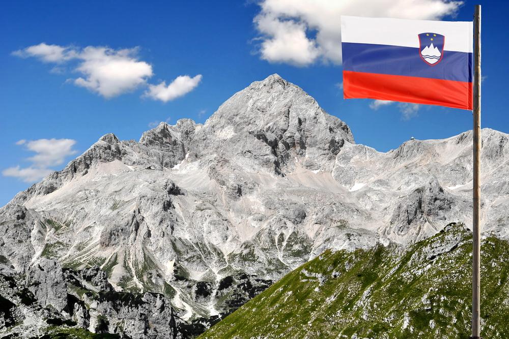 Как россиянину оформить вид на жительство в Словении – или как совместить Адриатическое море и Альпы?