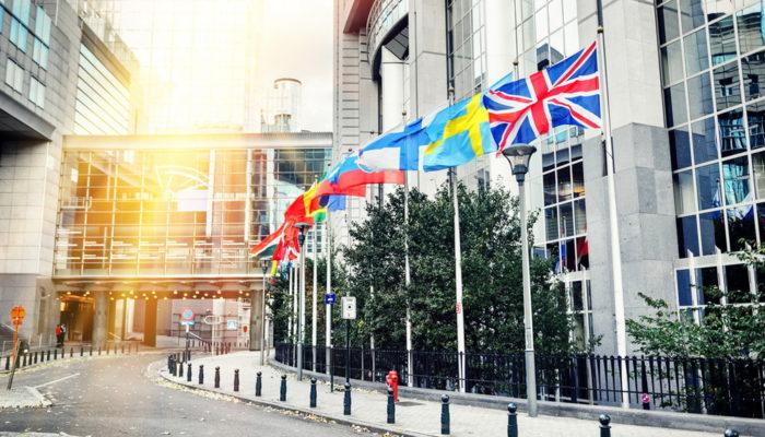 Что такое шенгенская мультивиза – на каких основаниях выдают такое разрешение?