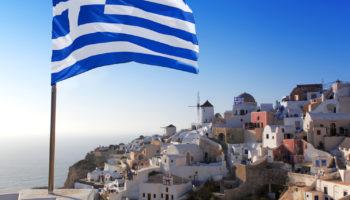 Как получить вид на жительство в Греции – почему россиянам выгодно купить недвижимость по программе «Золотая виза»?